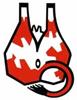 Logootje umgedreijjd